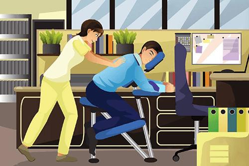 fisiodomicilios - fisioterapia en Guatemala oficina